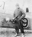Major Victor Herbert Strahm.jpg