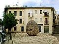 Majorque Palma Carrer Forn Olivera - panoramio.jpg