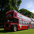 Make Poverty History bus 2.jpg