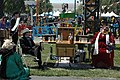Maker Faire 2008 San Mateo 30.JPG
