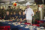 Makin Island Celebrates Thanksgiving 161124-N-FP535-036.jpg