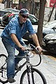 Making-of del cortometraje Macarril bici 48.jpg