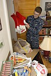 Making the Holidays Brighter DVIDS236025.jpg