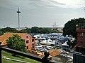 Malacca 02.jpg