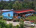 Malangang-Sabah SK-Malangang-Baru-06.jpg