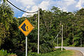 Malaysia Traffic-signs Warning-sign-04a.jpg