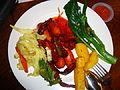 Malaysian food001.JPG