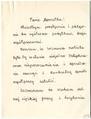 Malczewski, Juliusz - List Juliusza Malczewskiego do Józefa Piłsudskiego - 701-001-058-254.pdf