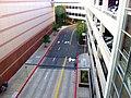 Mall of America - Bloomington, MN - panoramio (3).jpg