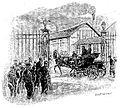 Malot - En famille, 1893 p199.jpg