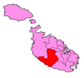 Malta electoral district 7.png