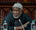 Mamadou Cissokho1.jpg
