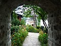 Manastirea Sihastria - panoramio.jpg