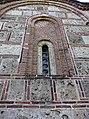 Manastiri i Graçanicës 12.JPG
