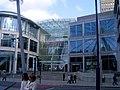 Manchester Arndale Exchange Square.jpg