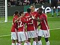 Manchester United v RSC Anderlecht, 20 April 2017 (08).jpg