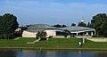 Manggha Museum of Japanese Art and Technology, Krakow, Poland.jpg