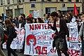 Manif fonctionnaires Paris contre les ordonnances Macron (37362381790).jpg