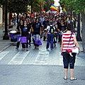Manifestación -OrgulloLGTB Asturias 2015 (19497643982).jpg