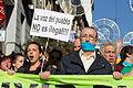Manifestación contra la Ley Mordaza en Madrid 20-12-2014 - 07.jpg