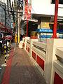 ManilaChinatownjf0180 30.JPG