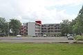 Mannheim Bildungszentrum der Bundeswehr 01 (fcm).jpg