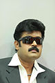 Manoj.k.jayan own collection.jpg
