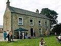 Manor Oaks Farm, Sheffield - geograph.org.uk - 256605.jpg