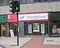 Manpower - Infirmary Street (geograph 1976437).jpg