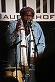 Mansur Scott Harlem Quartet feat Howard Johnson - INNtöne Jazzfestival 2013 22.jpg
