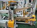 Manufacturing equipment 185.jpg