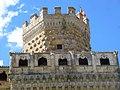 Manzanares el Real - Castillo 08.jpg