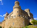 Manzanares el Real - Castillo 12.jpg