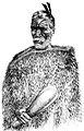 MaoriChief19C.jpg