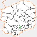 Map.Ishibashi-Town.Tochigi.PNG