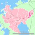 MapSagaMiyaki.png