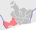 Map - Barcelona - Sants-Montjuic.PNG