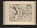 Map - Special Collections University of Amsterdam - OTM- HB-KZL I 2 A 8 (98).jpg