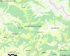 Map commune FR insee code 06129.png