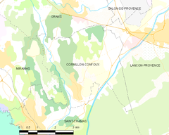 Map commune FR insee code 13029.png