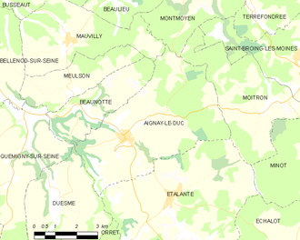 Map commune FR insee code 21004.png