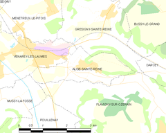 Map commune FR insee code 21008.png