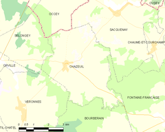 Map commune FR insee code 21163.png