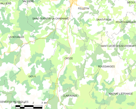 Map commune FR insee code 23071.png