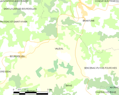 Map commune FR insee code 24561.png