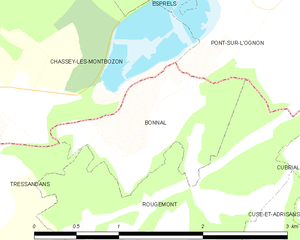 Map commune FR insee code 25072.png