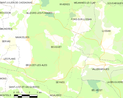 Map commune FR insee code 30048.png
