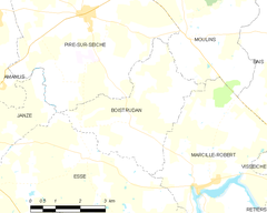 Map commune FR insee code 35028.png