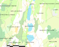 Map commune FR insee code 38462.png
