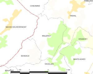 Map commune FR insee code 39309.png